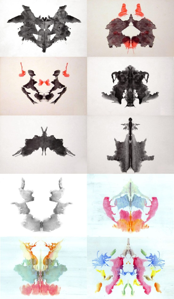 TRP_Rorschach_Test_Cards
