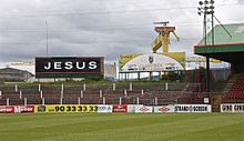 220px-JESUS_at_The_Oval