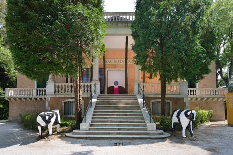 British-Pavilion-Venice-Architecture-Biennale-A-Clockwork-Jerusalem_dezeen_468_5