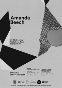 AmandaBeech_poster-723x1024