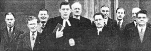 free-presbyterians-old