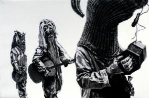 The-Wren-Boys