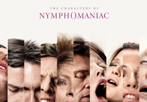 nympomaniac-character-posters