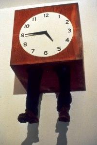1978-Clock_Man