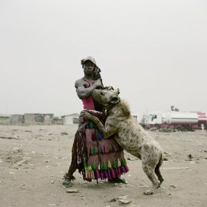 The Hyena Men -1024x1024