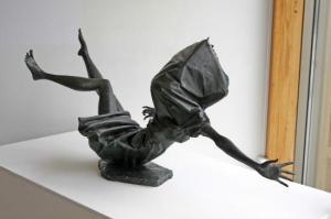 f-e-mcwilliam-gallery